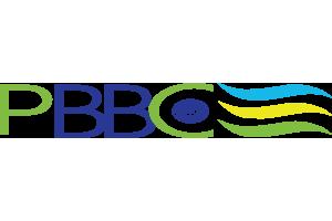 chslsc_sponsorS_PBBC