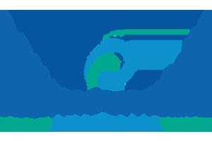 chslsc_sponsorS_aquatictutoring