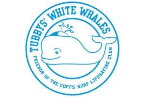 chslsc_sponsorS_tubbyswhales